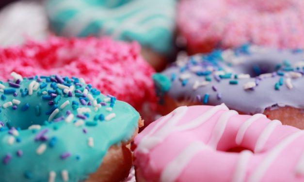 Alimentos sobre-procesados son relacionados con la obesidad y la diabetes