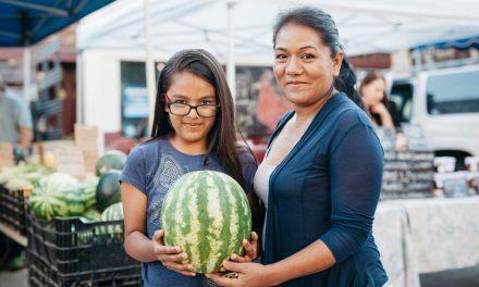 Nuevos programas en Santa Bárbara estudian por qué es más común para latinos que blancos padecer de la diabetes y si una dieta saludable es una buena opción para su prevención y tratamiento