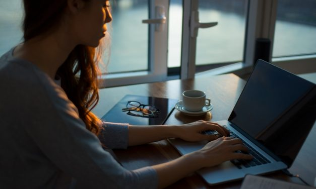 El estrés del trabajo aumenta el riesgo de diabetes tipo 2