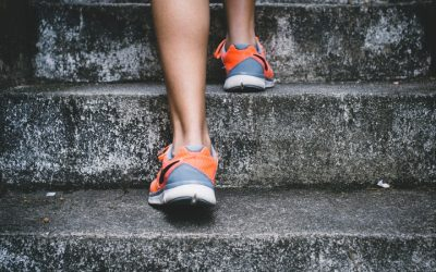 Depression lowers physical activity level in people with type 2 diabetes