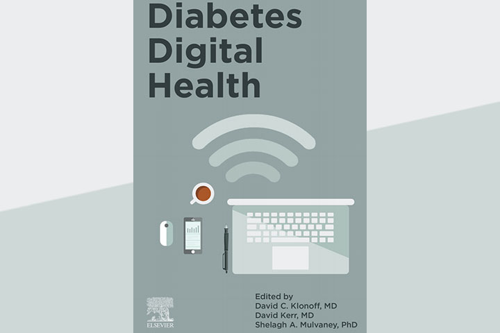 Salud digital y diabetes