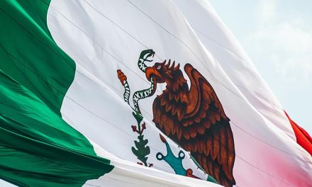 ¿Qué está pasando en México con COVID-19?