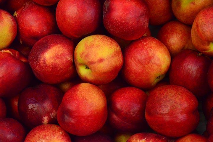 Apples, Pears and Rhubarb: False comparisons