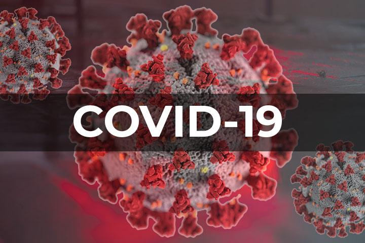 Mexico reaches COVID-19 Red Zone