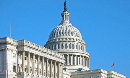 Senate passes stimulus