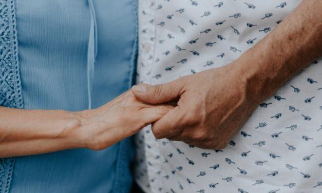 Disminución de la función cerebral asociada con diabetes en latinos mayores