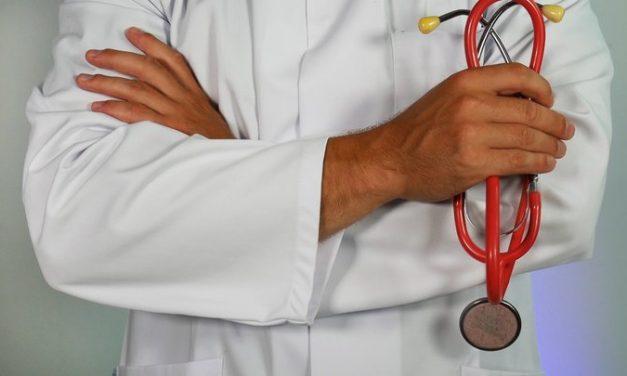 La mitad de los estadounidenses demora la atención médica debido a la pandemia