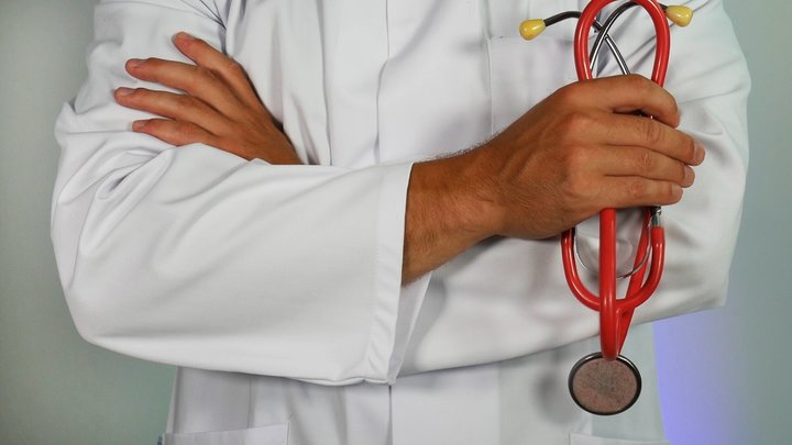 Half of Americans delay medical care because of the pandemic