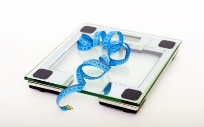 Género, forma corporal y diabetes