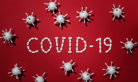 COVID-19 and diabetes: the story so far