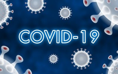 COVID-19 impacts the mental health of people with obesity