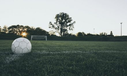 Soccer and preventing diabetes