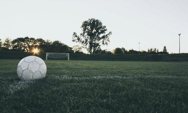 Fútbol y prevención de la diabetes