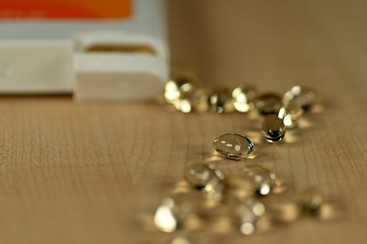 ¿Vitamina D aún no está probado para prevenir COVID-19?