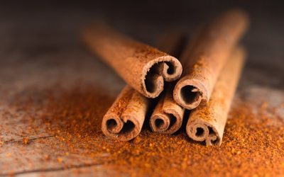 Cinnamon may help prevent diabetes