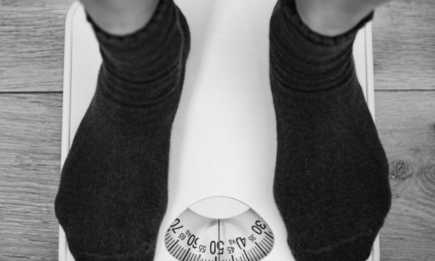 Gender makes a difference in risk for type 2 diabetes and obesity