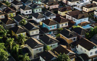 La inseguridad de la vivienda hace que la diabetes sea más difícil de controlar