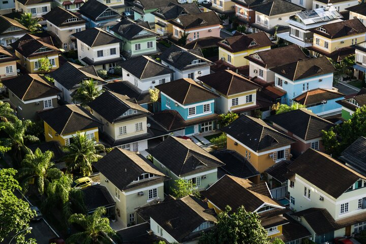 Housing insecurity makes diabetes harder to control