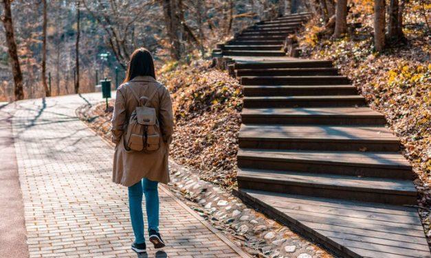 La soledad aumenta el riesgo de diabetes tipo 2