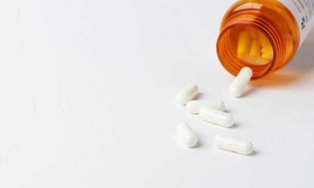 ¿Tomar o no tomar metformina para la prediabetes?