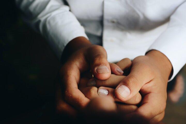 Systemic Racism, Disparities & COVID-19: Impacts on Hispanic/Latino Health