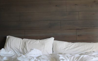 Insomnia may cause type 2 diabetes