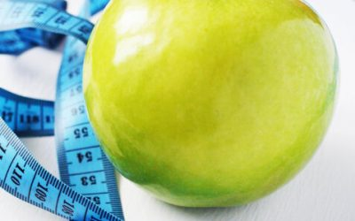 Body shape and health outcomes