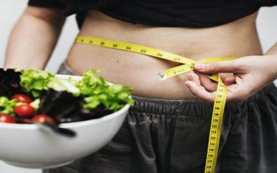 La grasa del vientre puede indicar problemas potenciales para los mexicoamericanos