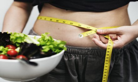 Belly fat may indicate potential problems for Mexican-Americans