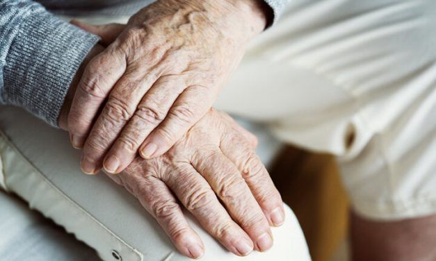 Depresión, riesgo de demencia y diabetes tipo 2