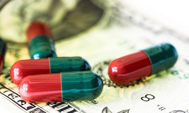El costo de los medicamentos es un gran desafío