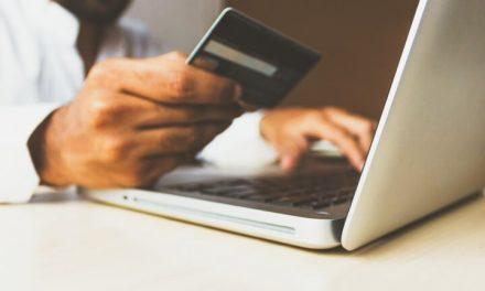 No todos pueden comprar comestibles en línea