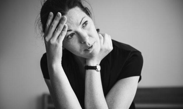Autolesión y suicidio asociados con la diabetes