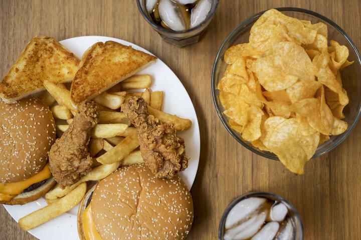 ¿Qué son los alimentos ultraprocesados?
