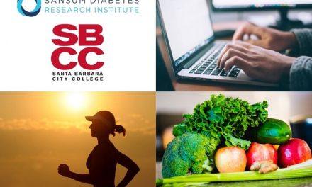 Clases virtuales bilingües de prevención y control de la diabetes
