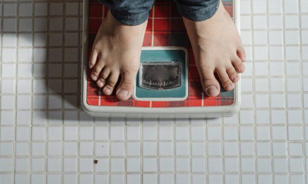 Las actitudes negativas hacia las personas con sobrepeso y diabetes perjudican la salud