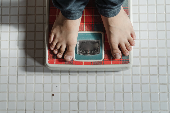 Negative attitudes toward people facing overweight and diabetes harm health