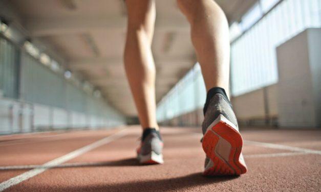 El seguimiento del progreso puede mejorar su salud