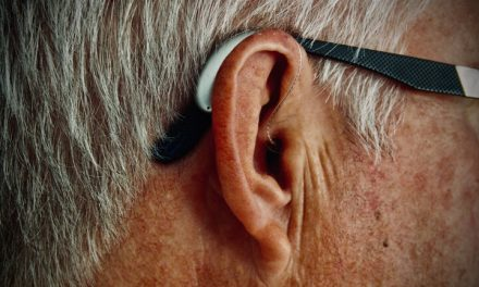 Hearing loss and high blood sugar impact learning and memory