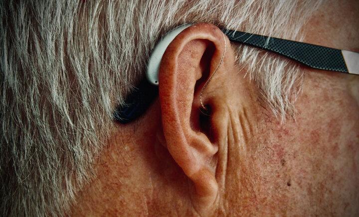 Hearing loss and high blood sugar impact learning and memory