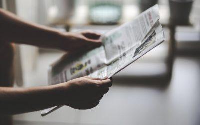 Lenguaje sensacionalista en artículos de noticias sobre diabetes
