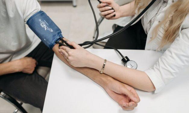 Nuevos objetivos para la presión arterial
