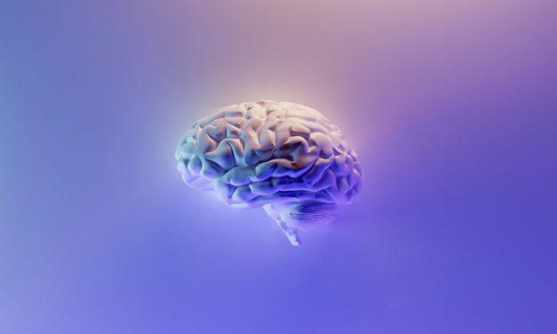 La diabetes a una edad más temprana podría ser perjudicial para la salud del cerebro