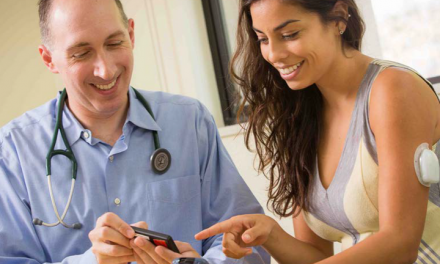 Sansum Diabetes Research Institute a la vanguardia de la salud digital