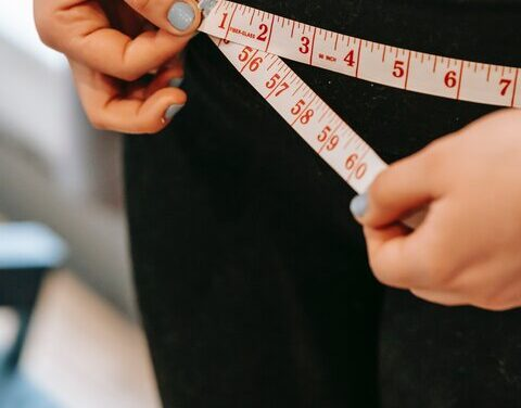 """¿Qué es la """"obesidad metabólicamente saludable""""?"""