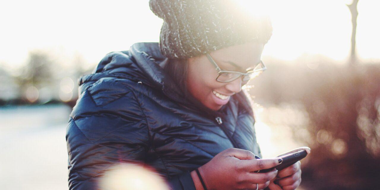 Smartphone app games for type 2 diabetes