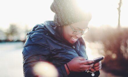 Juegos de teléfono inteligente para la diabetes tipo 2