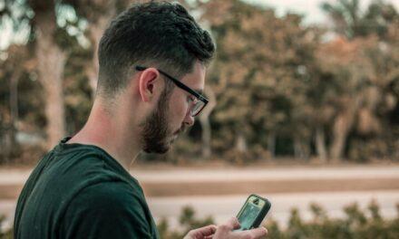 Problemas graves con la privacidad en las aplicaciones de salud móviles