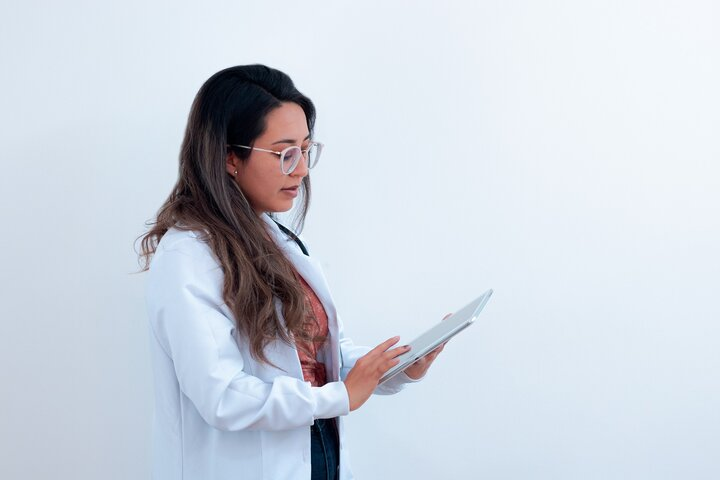 Verdad científica e informes de nuevas investigaciones sobre diabetes
