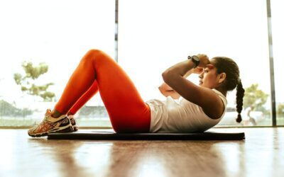 Resistance training for type 2 diabetes